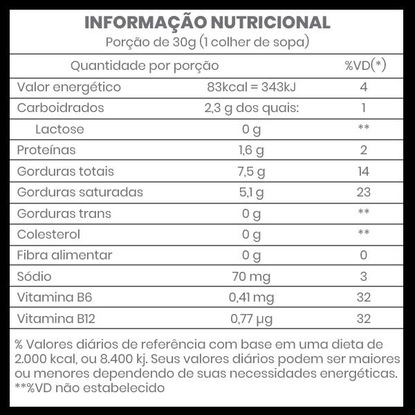 requeijao-vegano-tradicional-tabela