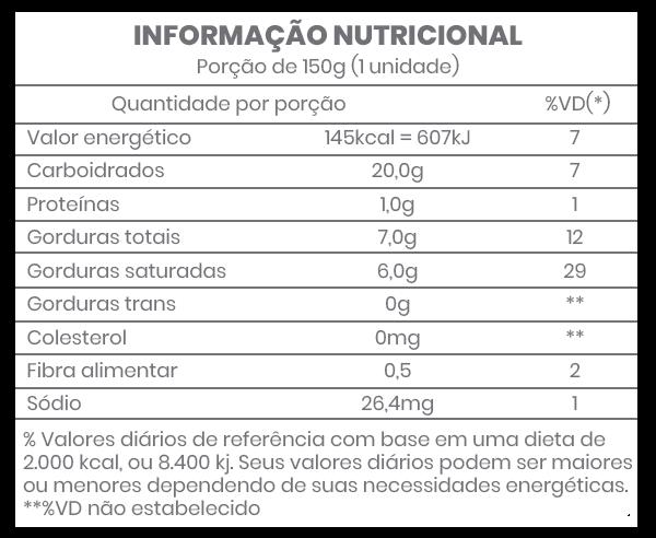 iogurte-grego-vegano-sabor-coco-150g-tabela
