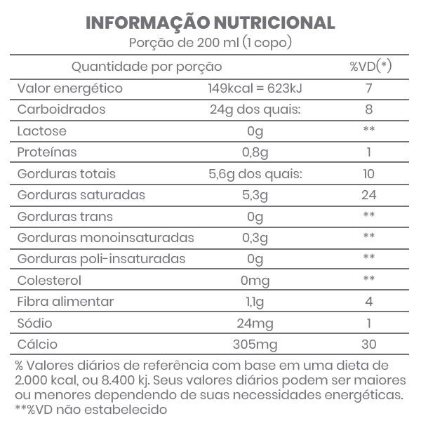 iogurte-vegano-sabor-bmm-170g-tabela