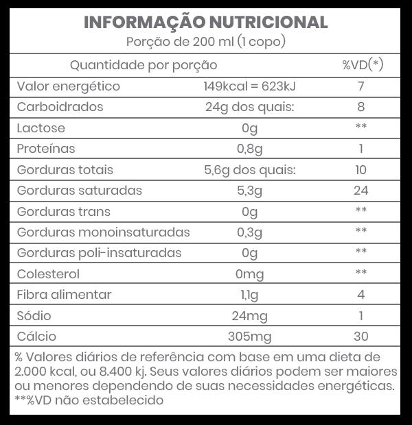 iogurte-vegano-sabor-bmm-500g-tabela