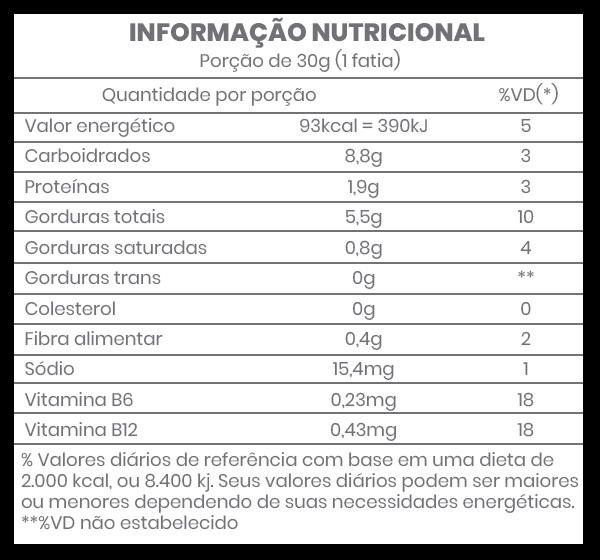 queijo-vegano-minas-padrao-castanha-de-caju-250g-tabela